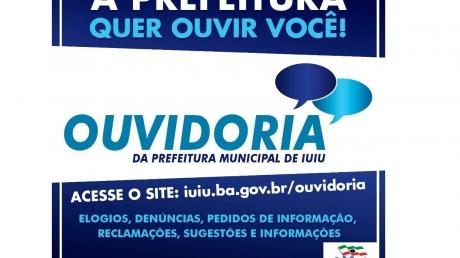 http://iuiu.ba.gov.br/ouvidoria