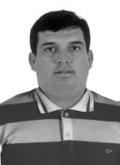 Vanilson Abílio Lopes Vilas Boas