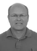 Elgmar Fernandes Oliveira